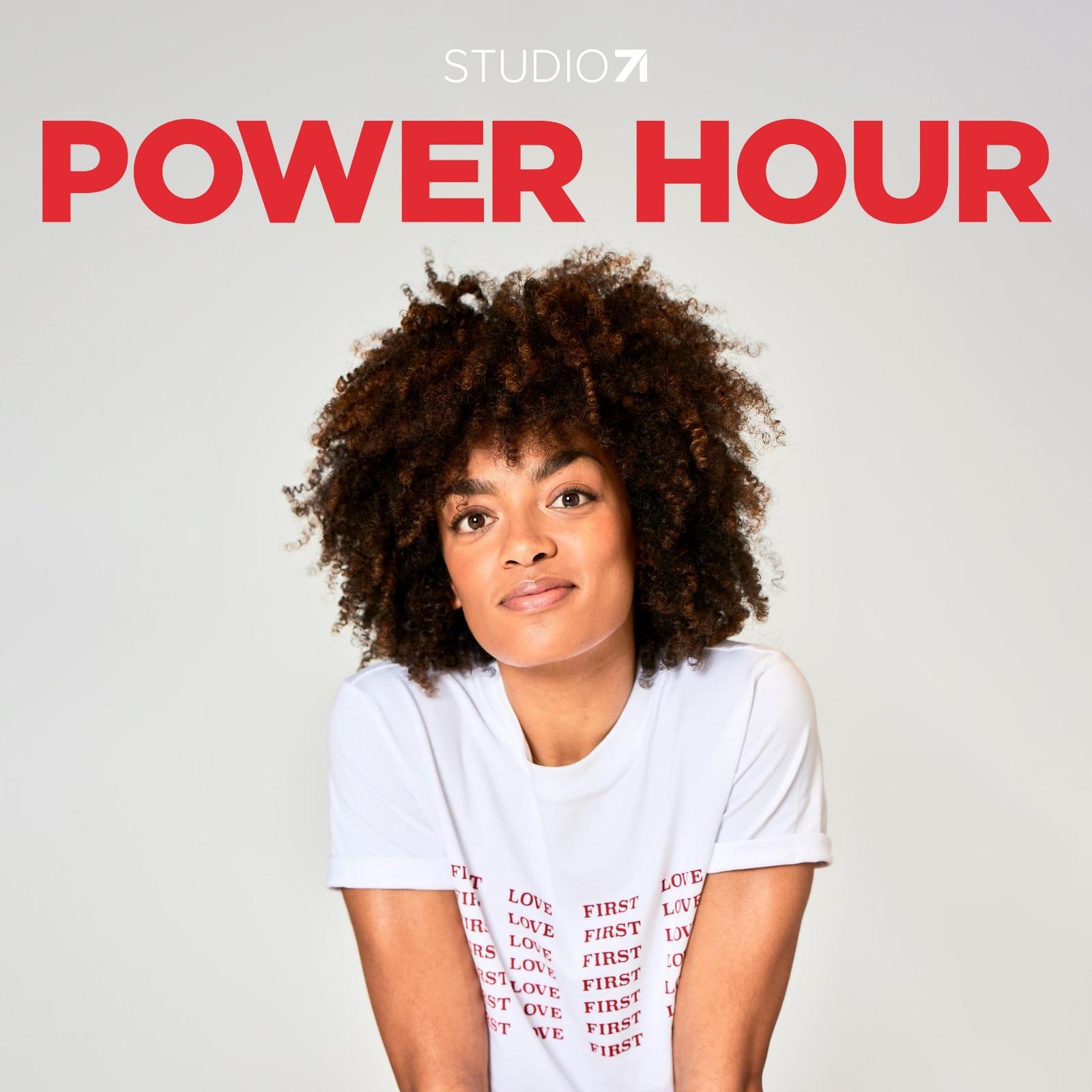 studio71-power-hour-artwork