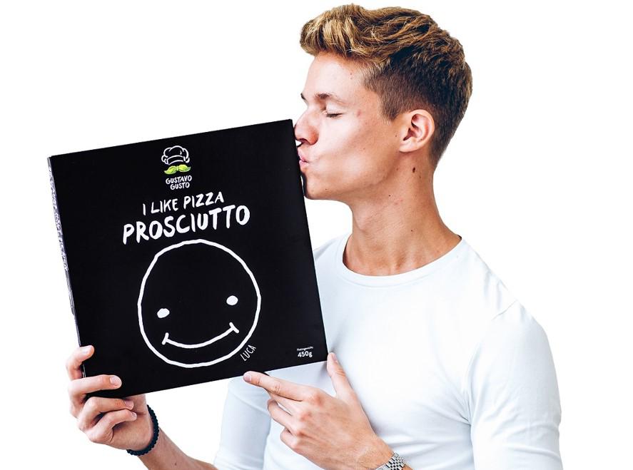 Luca-Pizza-2