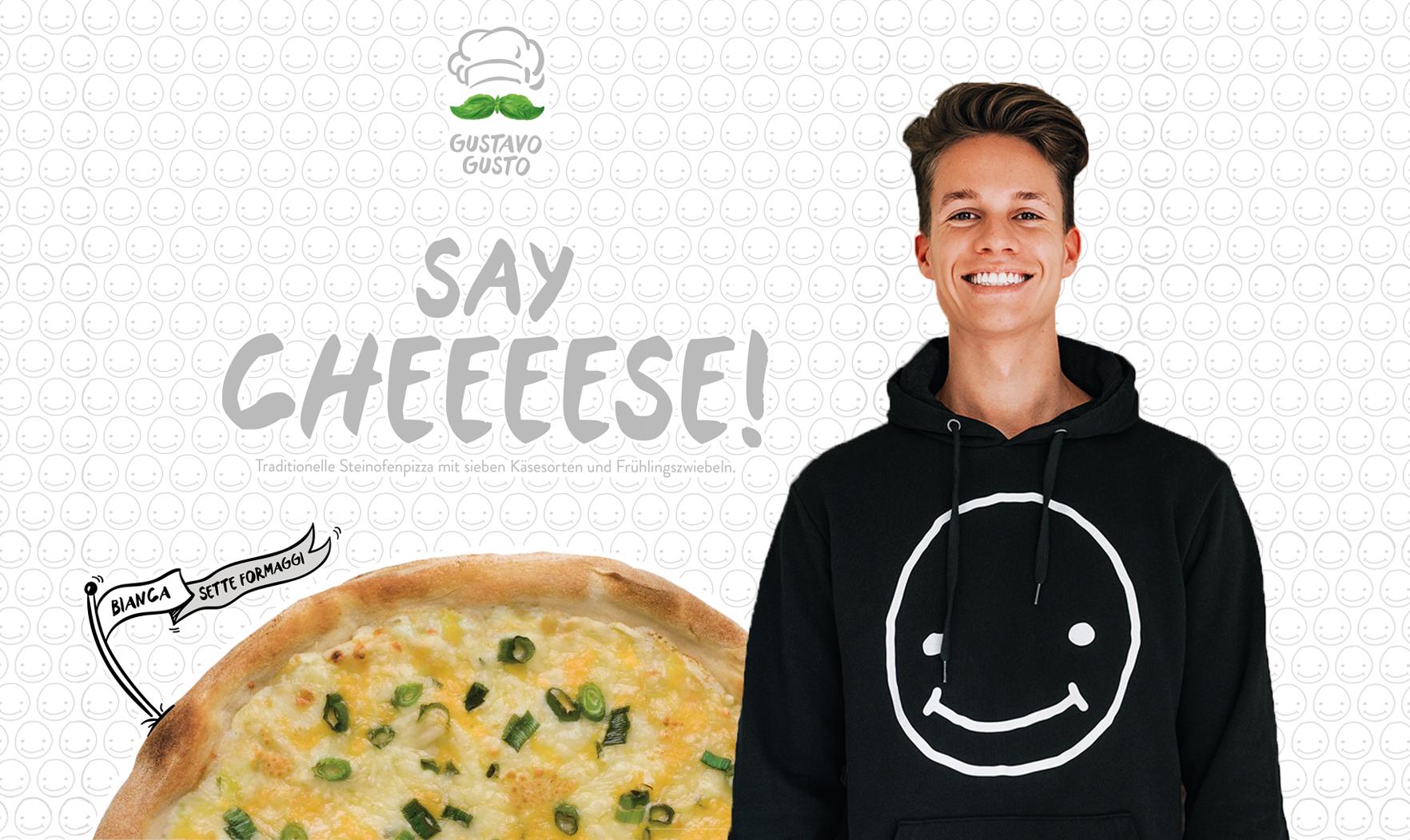LUCA Pizza 3